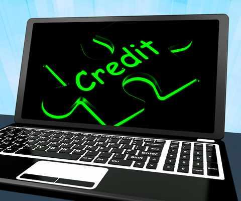 pożyczki